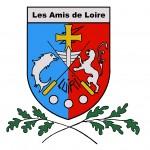 67970 BLASON LES AMIS DE LOIRE