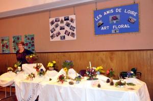 902133 ART FLORAL SITE
