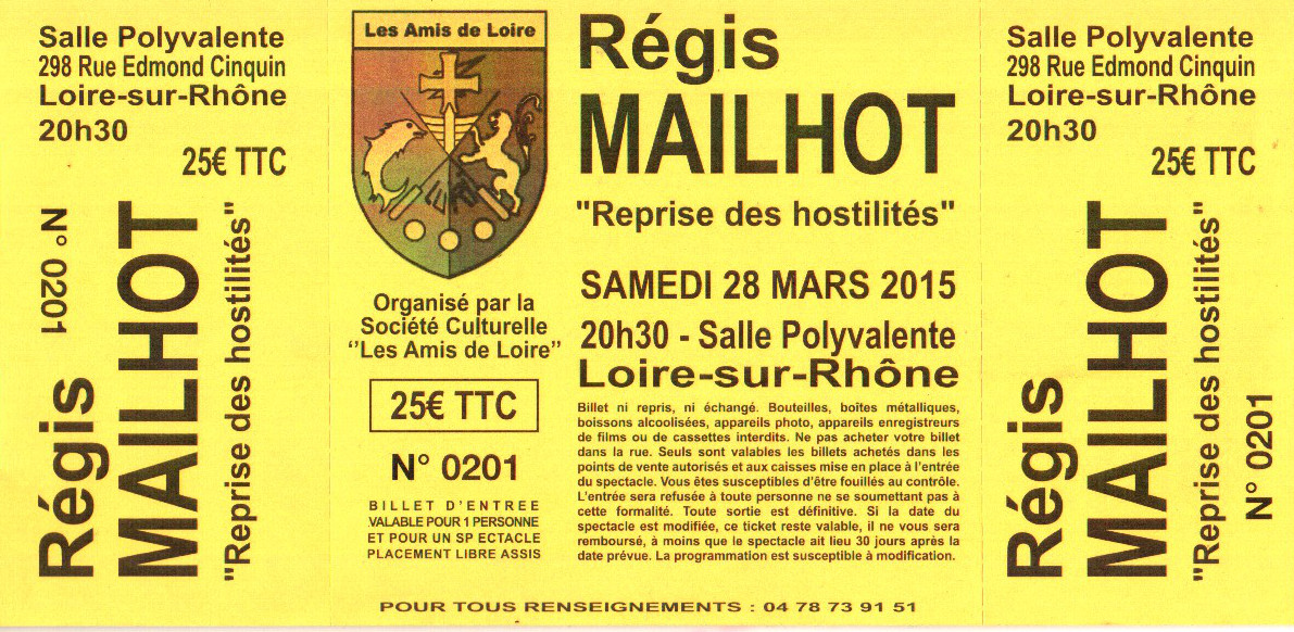 Billet-Mailhot