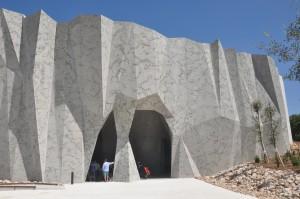caverne u pont d'Arc (4)