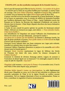 BAT-4ème de COUV L'AFFAIRE-CHAPELANT-