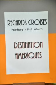 96066-site-regards-croises-ameriques