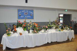 98239-site-art-floral